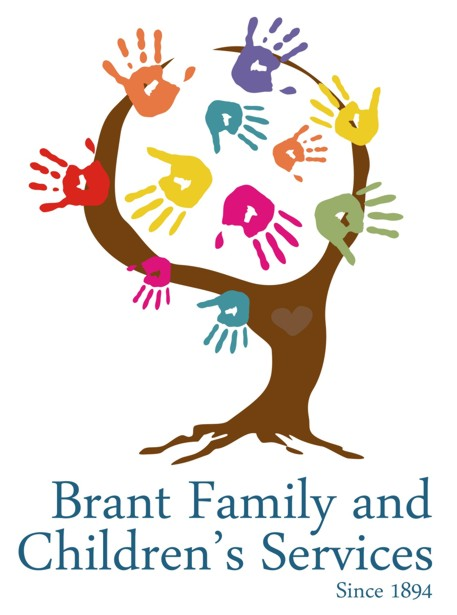 Brant Family and Children's Services